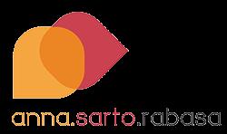 Centro de Psicologia Anna Sarto | C/ Agricultura, 18 (1A), Mollet del Vallès, 08100, Barcelona